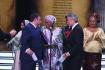 Marguerite Barankitse Awarded Inaugural Aurora Prize for Awakening Humanity