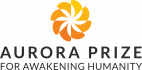 2016 Aurora Prize Laureate Marguerite Barankitse in Armenia