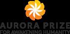 2017 Aurora Prize Finalist Fartuun Elman in Armenia