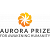 2017 Aurora Prize for Awakening Humanity
