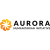 About the Aurora Prize for Awakening Humanity