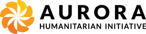 2021 Aurora Humanitarians Announcement and Special Aurora Dialogues in April