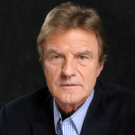 Bernard Kouchner will join the Aurora Prize Selection Committee